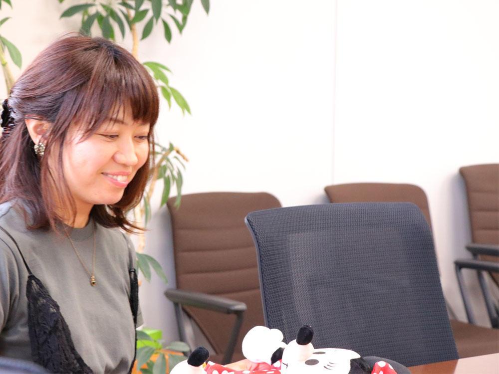 長谷川彩03