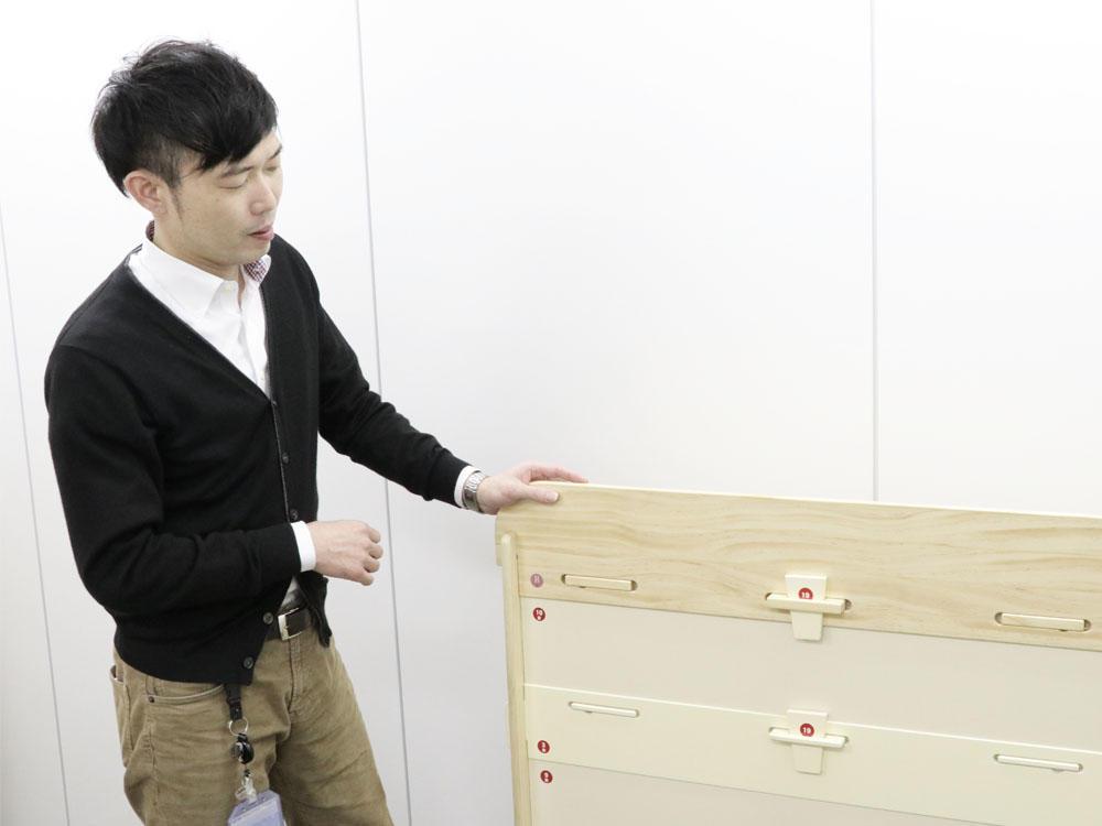 長谷川秋博02