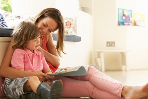 自宅で簡単!子供の英語力は家で伸ばしてあげましょう!