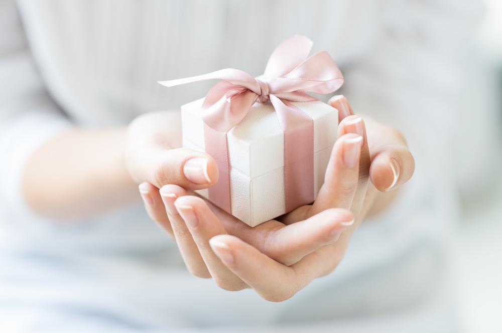 出産の内祝いのマナーとは?贈る時期や相場、ルールをチェック!