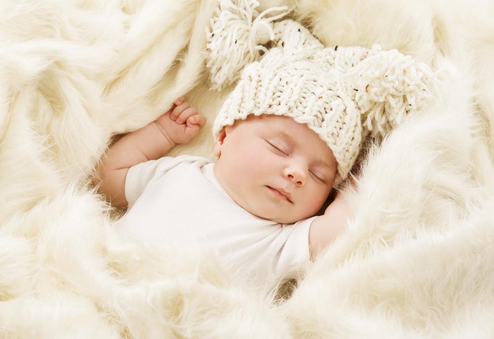 出産の内祝いを贈る時期やタイミング