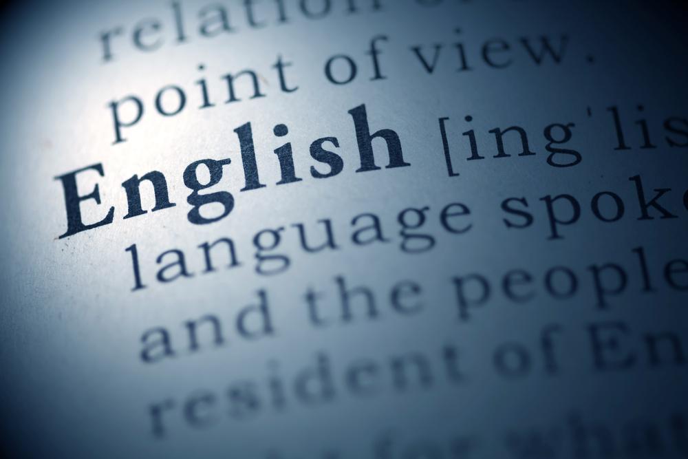 英語の語彙力がどんどんアップする!幼児向けの英語辞典