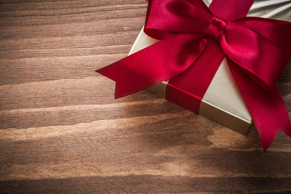 驚き!プレゼントにまつわる外国の意外な習慣3つ