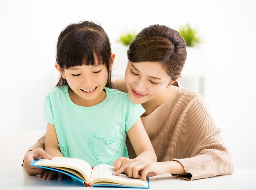 絵本を上手に活用して、英語を楽しく学ぶには?