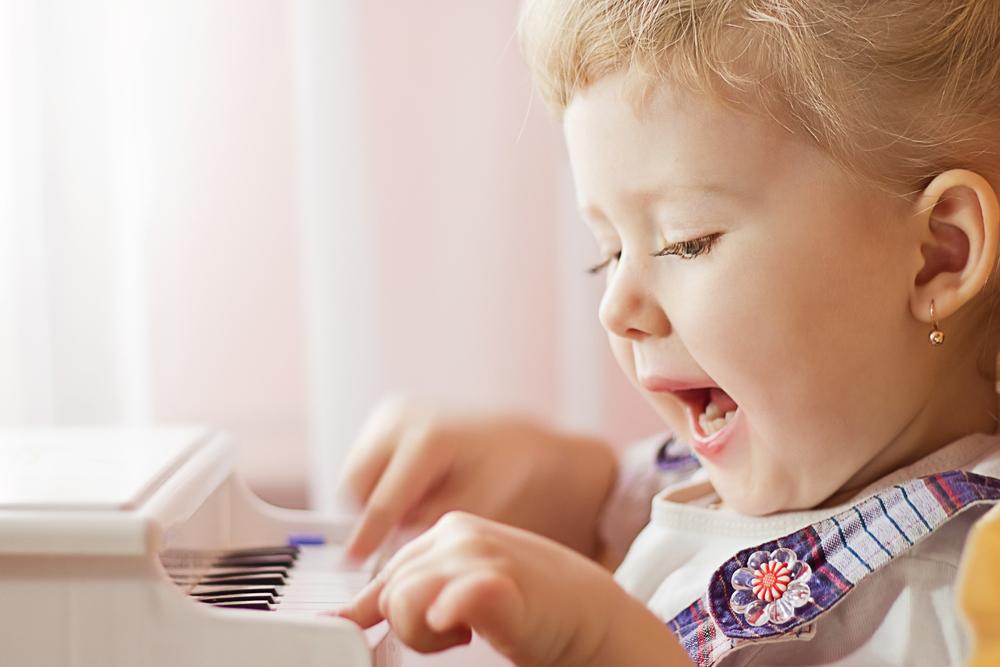 外国の子供に人気の英語の子守歌や童謡6つ