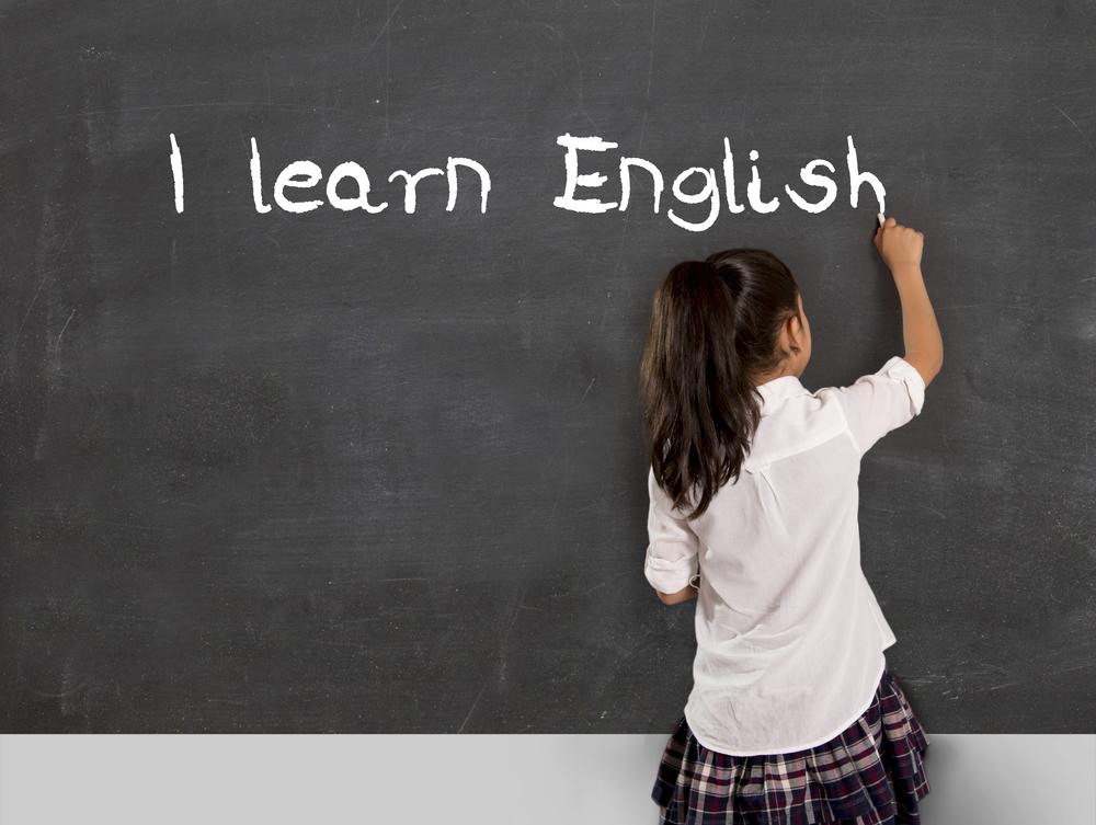 楽しく学べる英語の読み書き練習方法