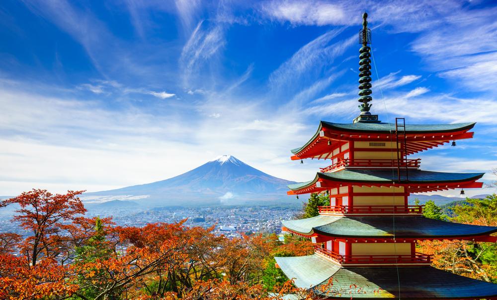 日本で必要とされている子育て支援