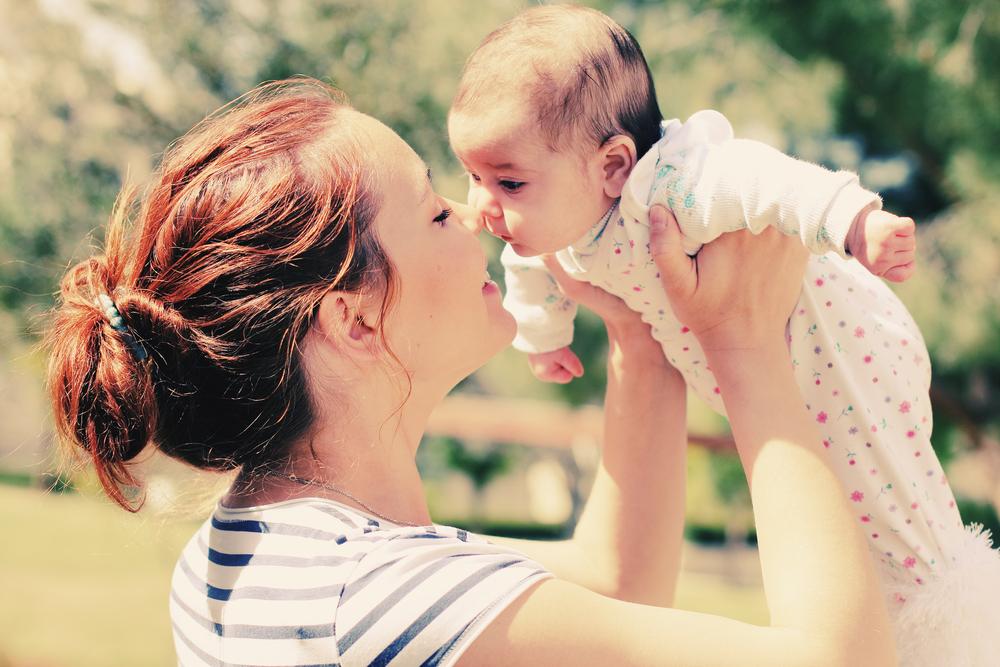 日本の育児制度の不足部分は?