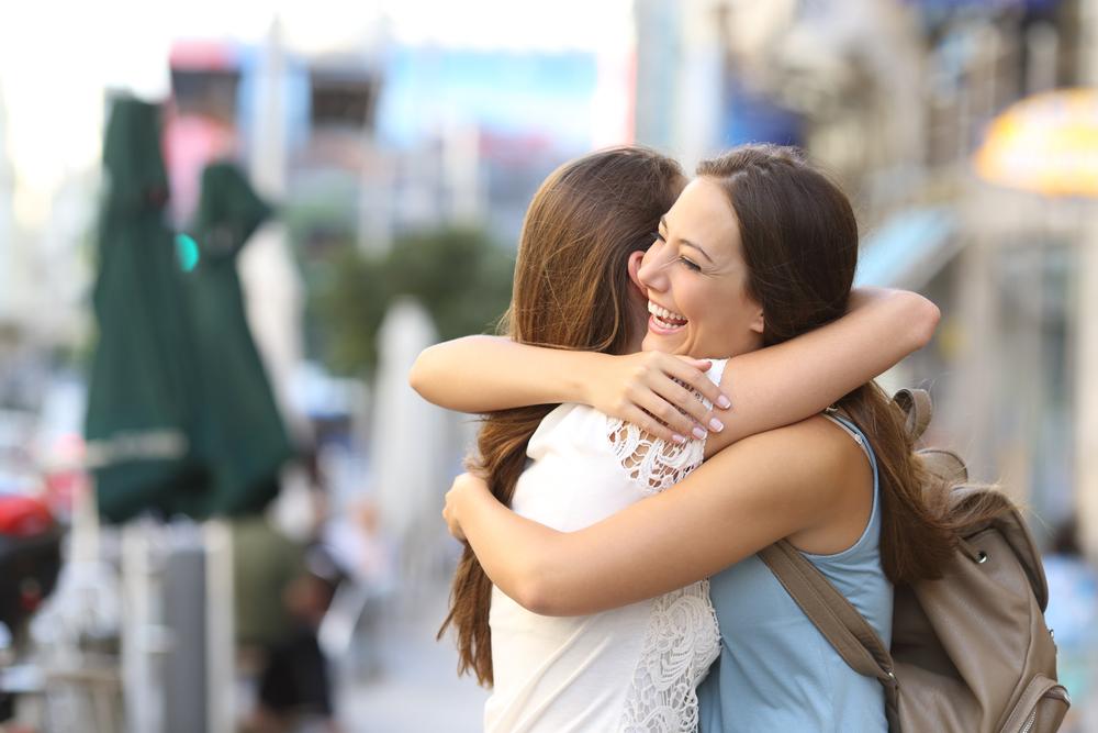 なぜ外国では社交的な性格の人が多いのか