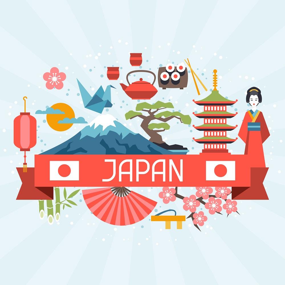 自国と日本の違いにびっくり!外国人が感動する日本の文化