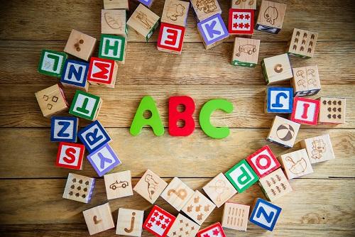 無料サンプルで子供の英語学習をスタート