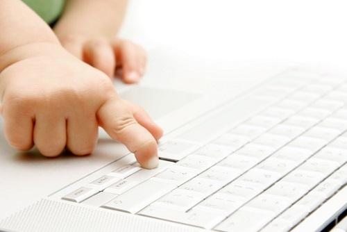 オンライン通信教育