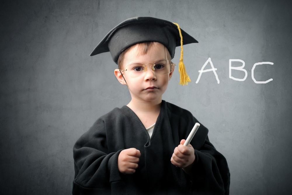 効果的な早期英語教育の方法とは?