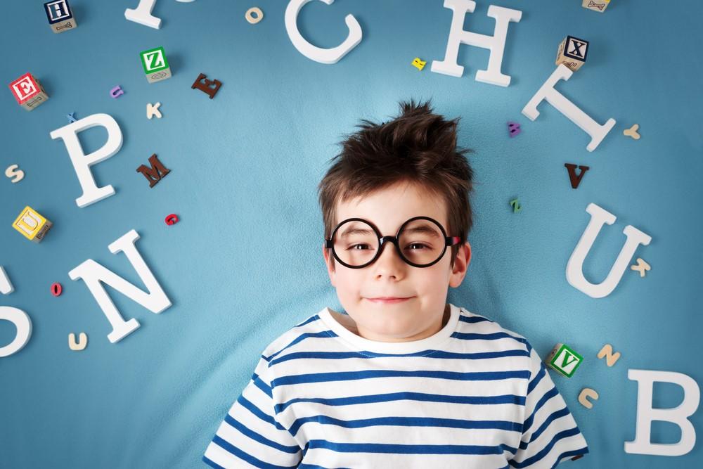 早期英語教育で期待できるスキルとは?