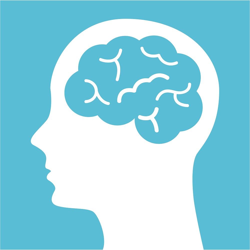 発達脳科学から見た幼児期の英語習得力