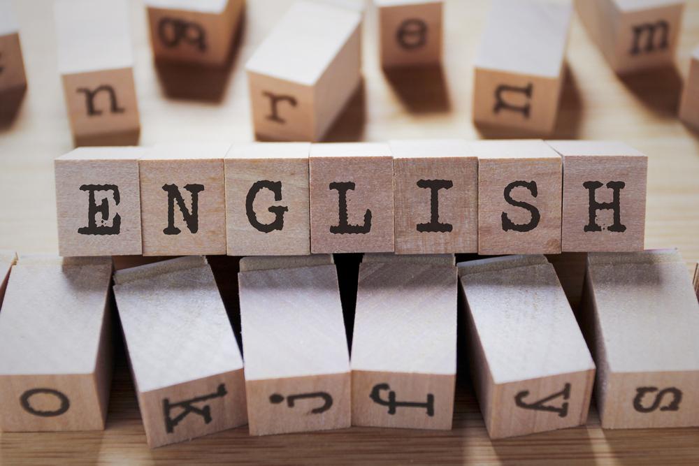 幼児期の英語学習で英語を理解する回路が育つ!