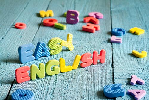 英語学習はなぜ継続が必要なの?