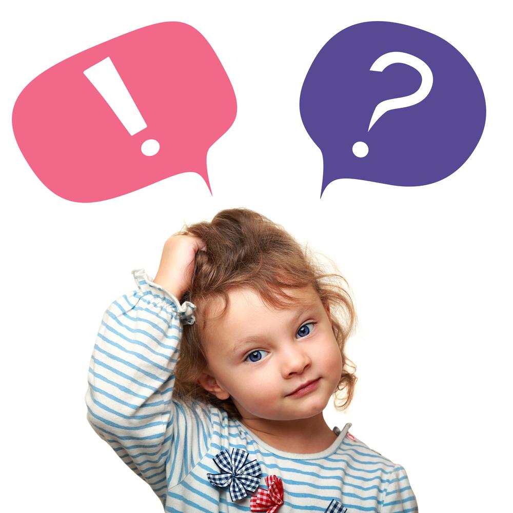 知っている英単語を増やして子供の英語の語彙力を高めよう!
