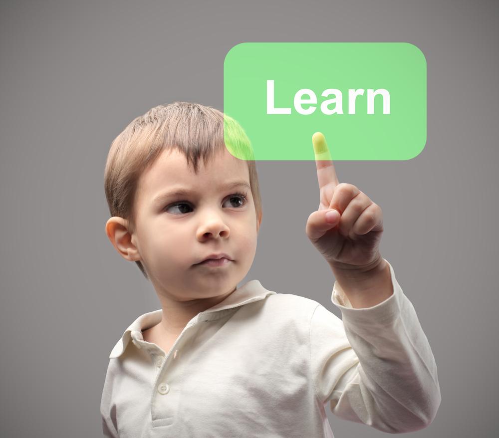 英語のテレビ番組を使って無料で子供英語学習!オススメの番組4つ