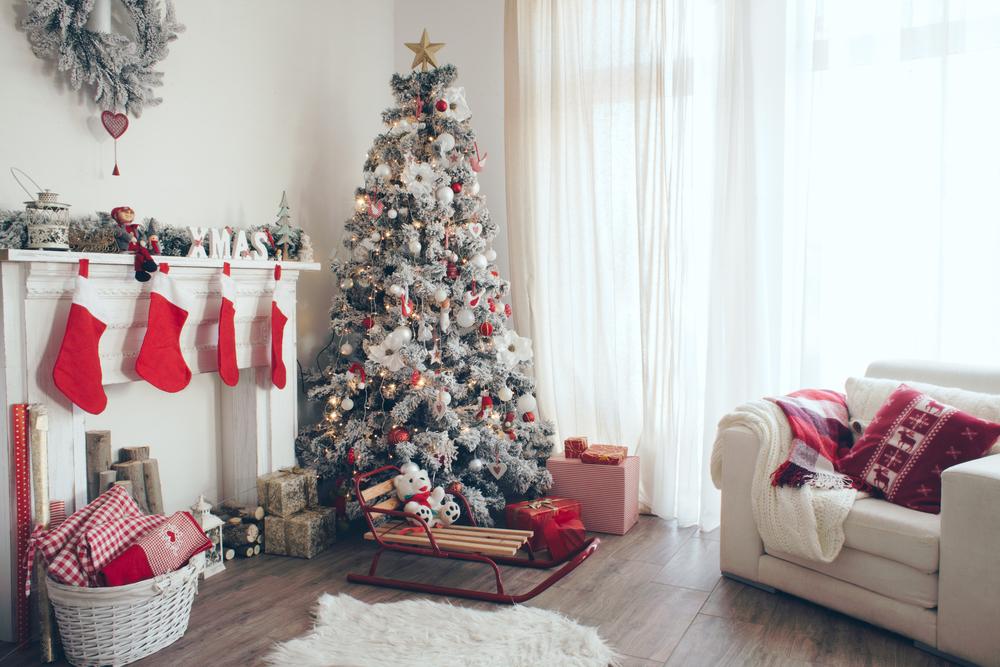Wonderful Christmastime(ポール・マッカートニー)