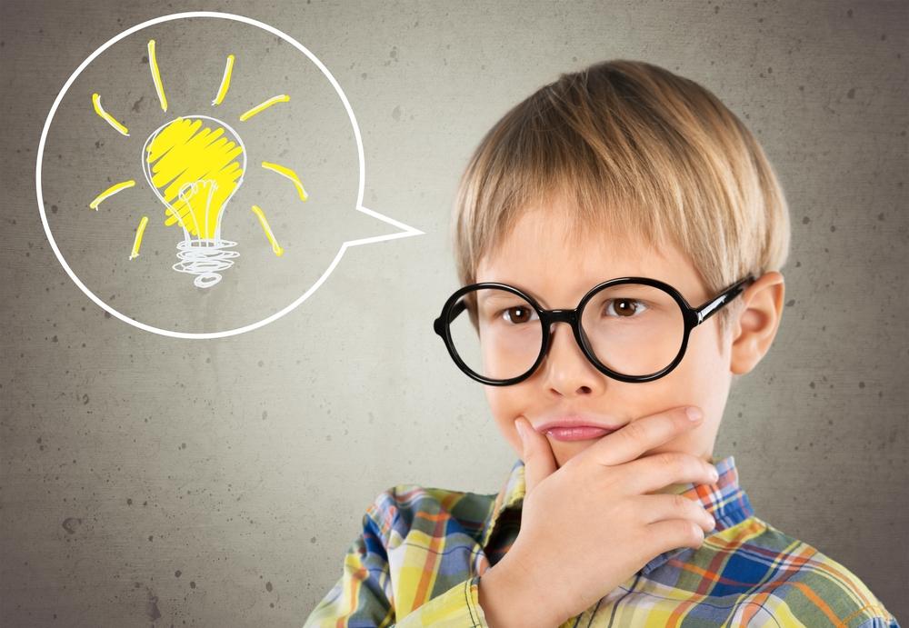 子供英語学習にぴったりなテキストとは?種類と選び方をご紹介!