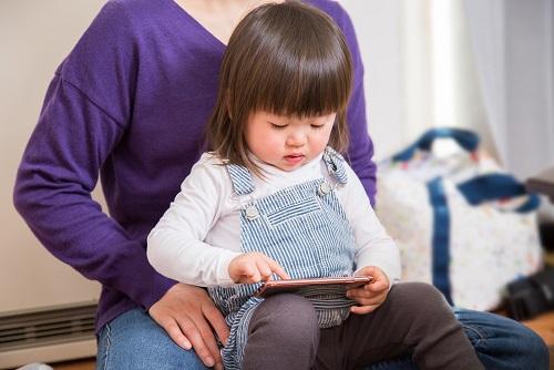 幼児期に英語教育を始めるメリット