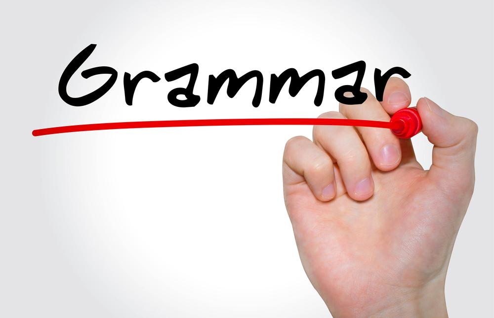子供英語学習での文法学習の仕方とは?英語の文法が学べるアプリやゲームもご紹介!