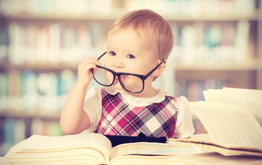幼児英語教育を成功させるために大切なこととは?