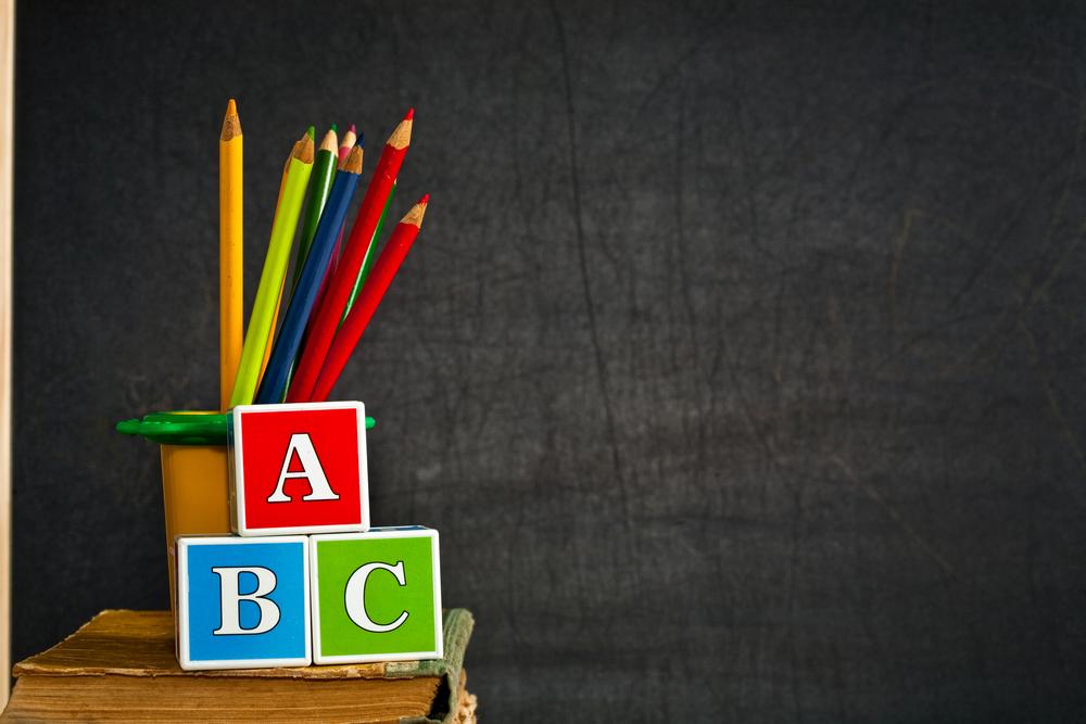 子供英語学習教材は口コミ、受賞歴をチェックして選ぼう!