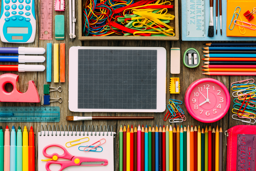 英語の絵本アプリで、いつでもどこでも子供英語学習ができちゃう!