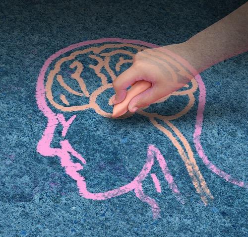 3歳までに脳は80%完成してしまう!