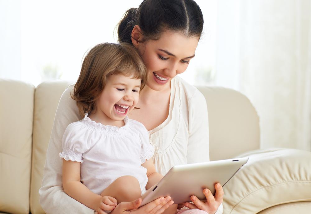 動画で学ぶ子供英語!情緒や感受性も育むディズニーの名作映画がオススメ
