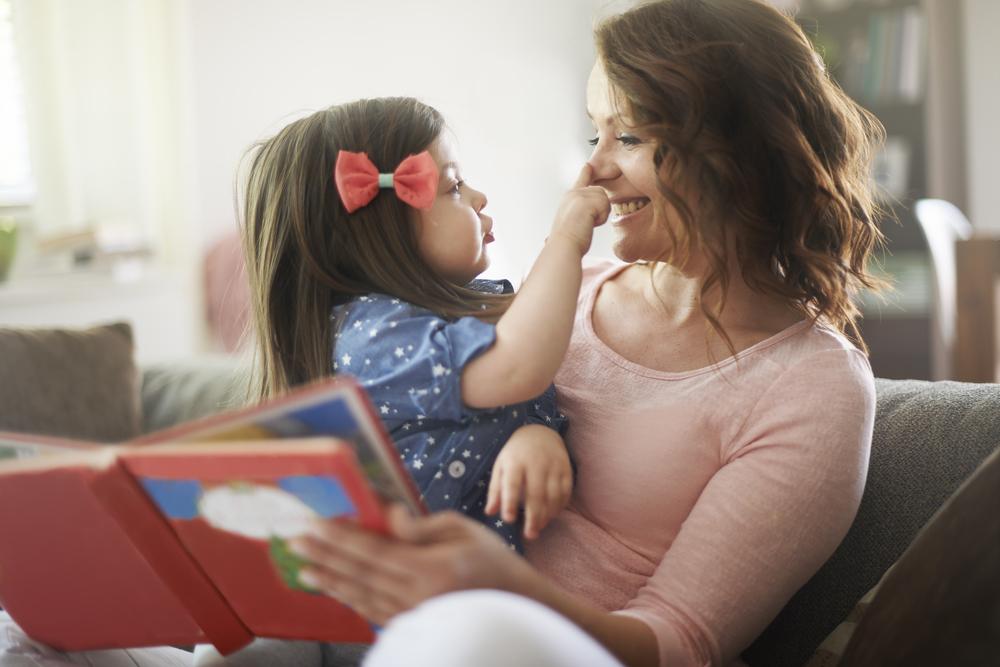 英語学習は親子一緒にできる自宅用教材が一番!