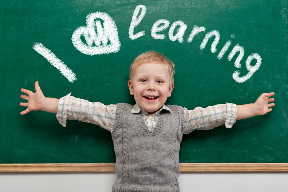 テストで子供英語学習にメリハリを!オンラインでチャレンジできる英語のサンプルテスト3つ
