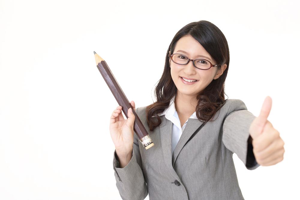 日本人の先生から英語を教わるメリット