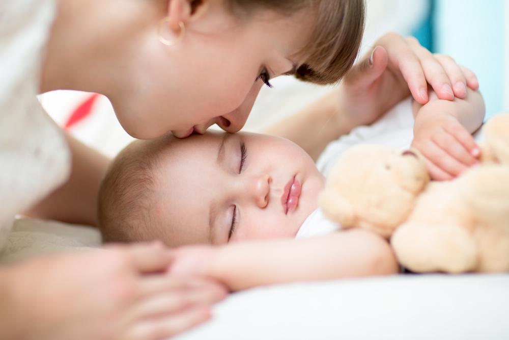 子育てに疲れたと感じたら。みんながしている育児ストレスの発散方法!