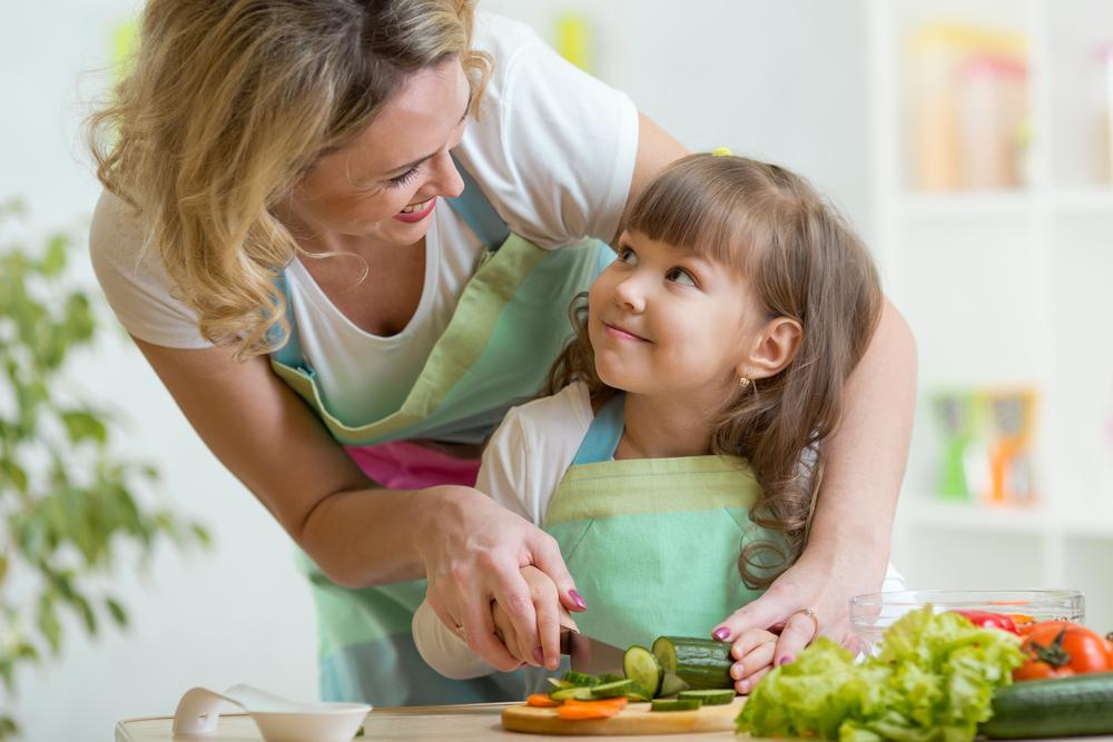 子供を褒めるときに使う英語のフレーズ5つ