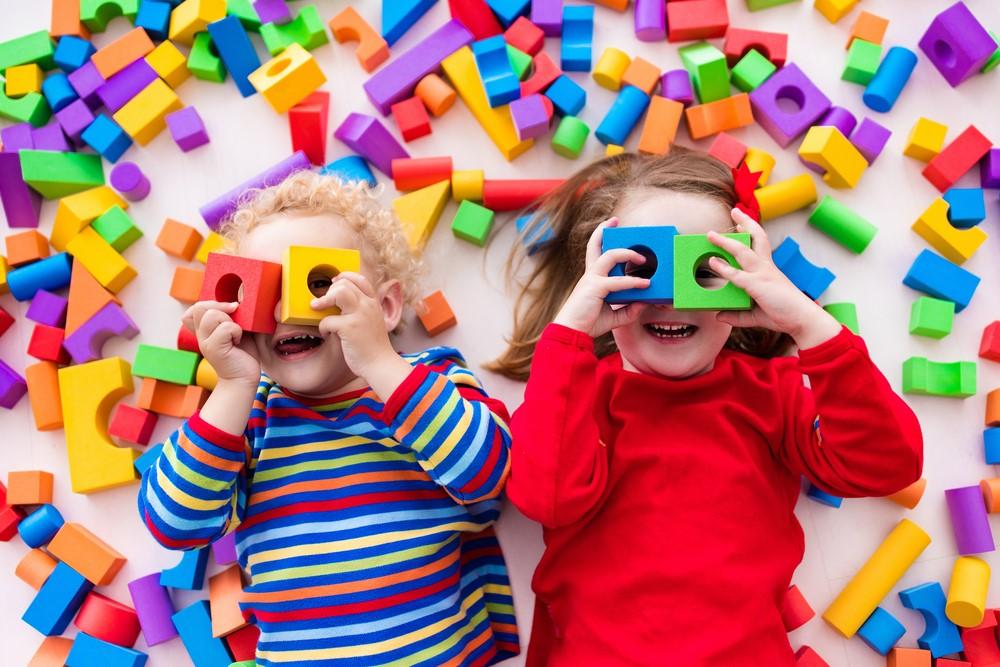 子育てにあると便利!遊びながら英語学習ができるゲーム3つ