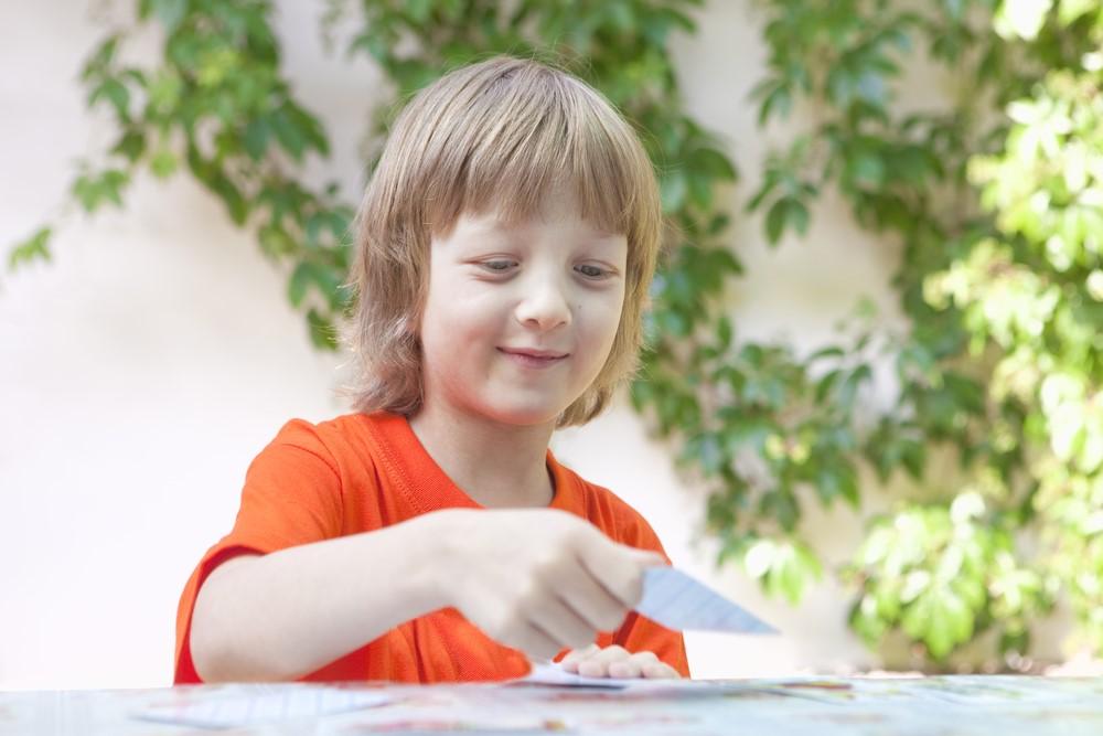 英会話が得意になる!英語のフレーズで遊ぶカードゲーム