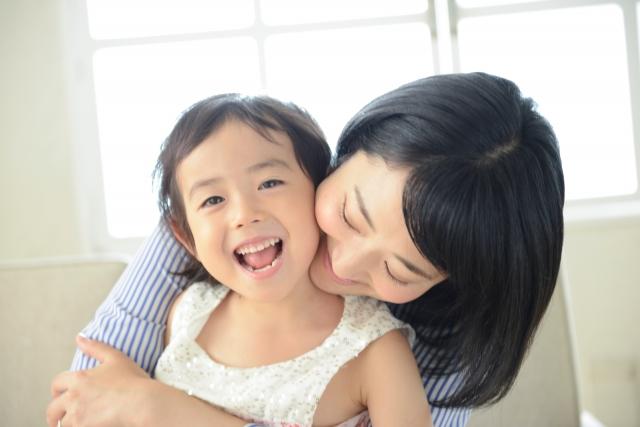 子育てに関する手続きが便利になる!子育てワンストップサービスって?