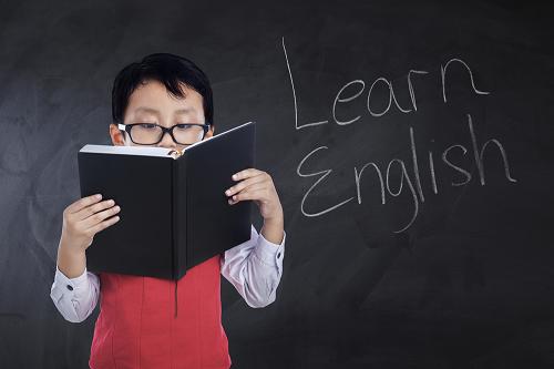 将来を見据えて今からできる英語試験対策!