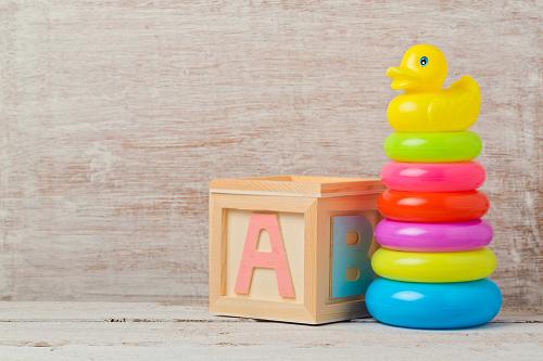 英語学習や知育にも!子供の知的好奇心を刺激するおもちゃ5つ