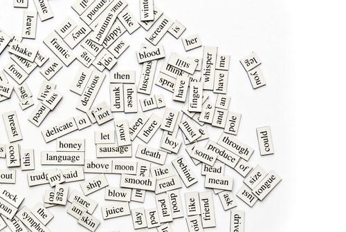 知っている英単語が増えると英語がもっと楽しくなる!