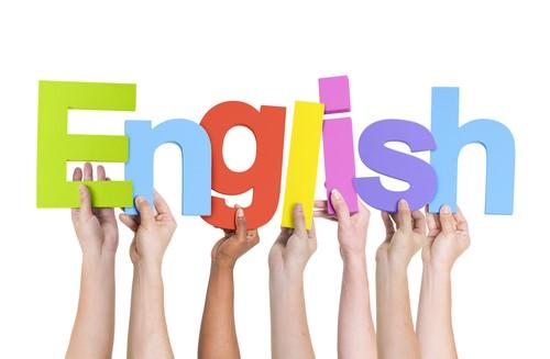 子供が楽しいと思える英語学習を!