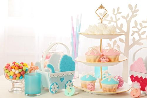 日本のママの間で人気上昇中!欧米が発祥の赤ちゃん行事3つ