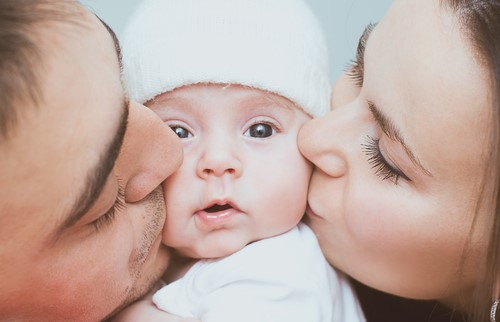 産後のママは「旦那さんの帰りが遅い」にイライラ!ストレス解消の秘訣とは?