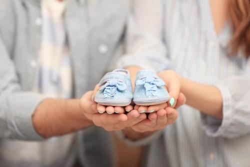 時間に余裕があるマタニティ時期に夫婦の協力体制を築こう!
