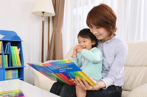 子育てと仕事の両立で気になる子供の習い事①