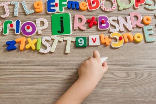 英語を生かした仕事にはどんなものがある?子供英語学習で将来の夢を広げよう!