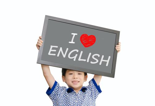 公立高校入試で外部試験に英検導入の動き 英検は早期英語教育で取得できる!?